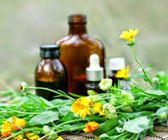 Women disease and biochemic medications