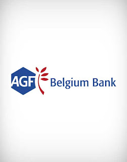 agf belgium bank vector logo, agf belgium bank logo vector, agf belgium bank logo, agf belgium bank, bank logo vector, agf belgium bank logo ai, agf belgium bank logo eps, agf belgium bank logo png, agf belgium bank logo svg