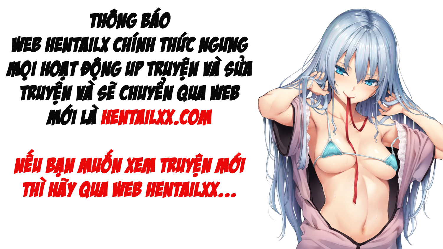 %252800B Amano-chan Can't Be Honest With Herself  - hentaicube.net - Truyện tranh hentai online