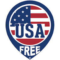 Usa-Auto-Liker-APK-Latest-Download-For-Android: