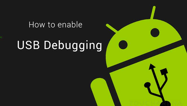 android  android debug  debugging android  developer options android  usb dubbing  android enable developer mode  developer settings android  usb for android phone  developer mode android  android developer mode  usb developer