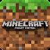 Minecraft 1.2.20.1 (crack)