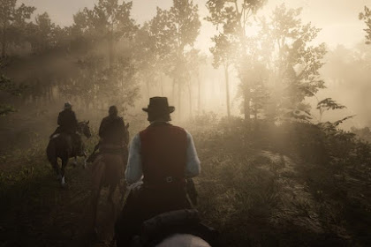 71 Tips When Playing Red Dead Redemption 2 That You Should Know