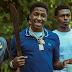"""YoungBoy NBA divulga novo projeto """"A.I. YoungBoy"""" nessa sexta; confira tracklsit"""