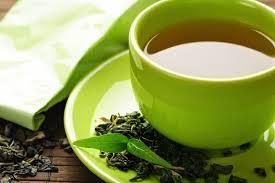 manfaat teh hangat