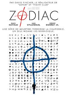 https://fuckingcinephiles.blogspot.fr/2017/09/1-cinephile-1-film-culte-zodiac.html