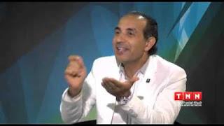 ahmed koddous أحمد قدوس
