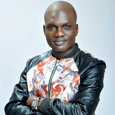 akin-alabi-music-director