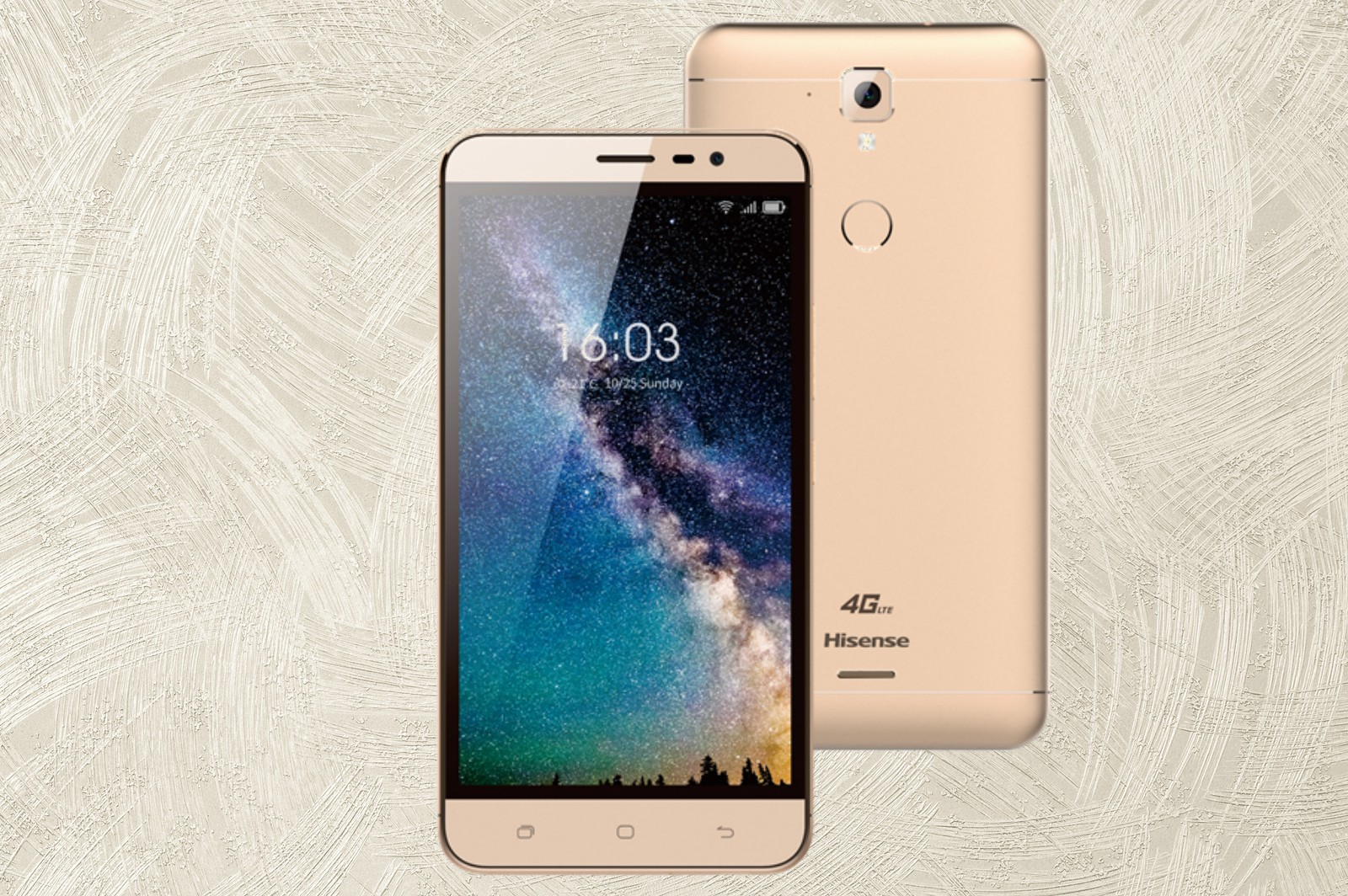 Hisense F23 Plus Firmware  Frp Remove  Mt6739 8 1 0 Update