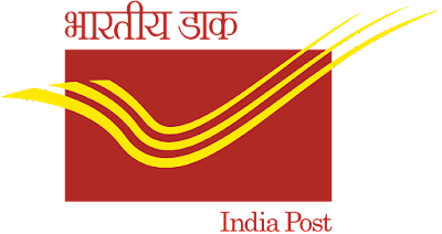 West Bengal Postal Recruitment 2018 Online Form Total Vacancy 266 For Postman and Mail Guard.