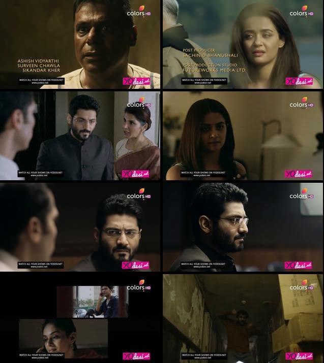 24 Hindi S2E02 HDTV 480p