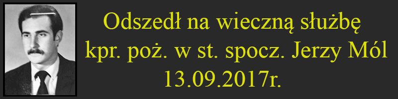 http://emeryci-strazacy-legnica.blogspot.com/p/odszedna-wieczna-suzbe-kpr.html