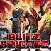 Download Blitz Brigade  Online FPS fun 3.4.0j Apk Data