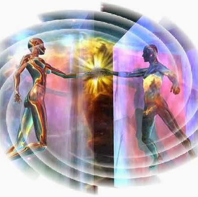 Resultado de imagem para VENCENDO O CARMA - O poder libertador da Kriya Yoga