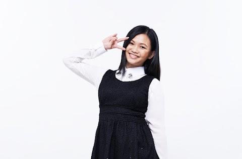 Rachel (AF2015) - Degup Jantungku Terhenti MP3