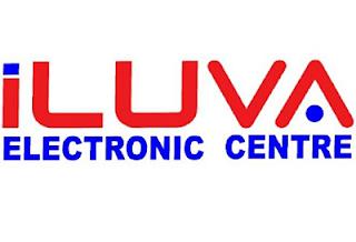 Loker Terbaru Juni 2016. Foodcourt iLUVA Electronic Centre Bandar Lampung