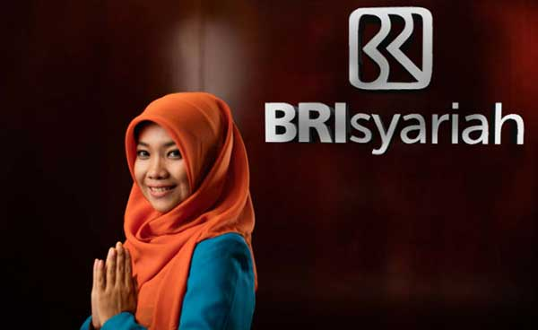 Cara Menghubungi CS BRI Syariah Jakarta Selatan