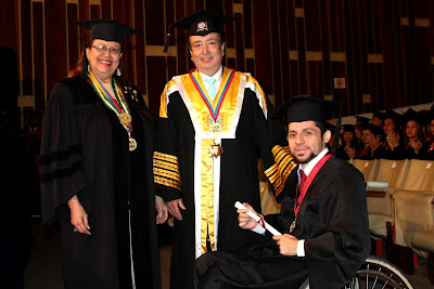 http://drelaciones.una.edu.ve/images/acto%20de%20grado%20sofa.pdf