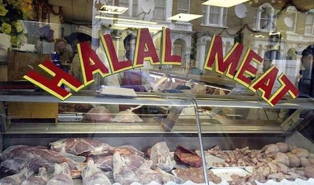 Alhamdulillah Toko Daging Halal Telah Dibuka Ithaca, New York