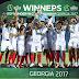 Inggris Juara Piala Eropa U-19 Seusai Taklukkan Portugal