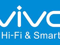 Daftar Harga HP Vivo Android Terbaru Juli 2017