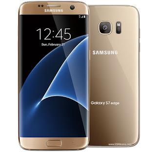 Kumpulan Harga Baru Dan Bekas HP Android Samsung November 2016