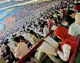 Pendaftaran Cpns Bangka Belitung 2013 Pendaftaran Cpns Online 2013 Agustus 2016 Terbaru Info Lowongan Cpns Tahun 2013 Download Soal Ujian Cpns