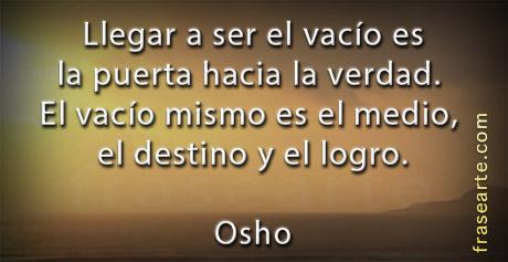 Enseñanzas para la vida  - Osho