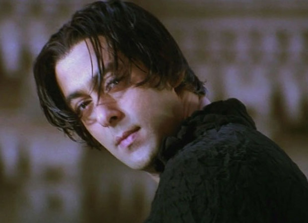 Tere Naam Sargam Flute Notes From Tere Naam