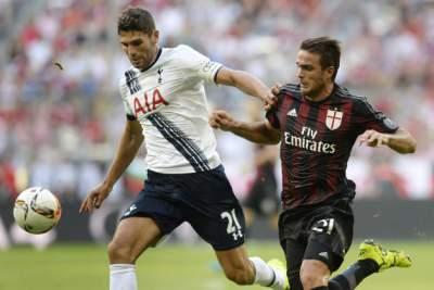 Fazio deal looking unlikely
