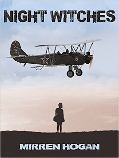 https://www.amazon.com/Night-Witches-Mirren-Hogan/dp/1988281164/ref=sr_1_7?ie=UTF8&qid=1487121238&sr=8-7&keywords=Night+witches