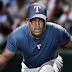 #MLB: Adrián Beltré tercero RD más valioso de la historia