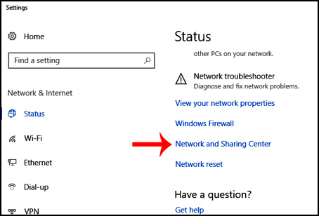 computer me saved wifi password kaise pata kare
