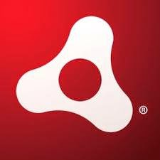 Download Adobe Air 14.0.0.96 Latest Beta Update 2019