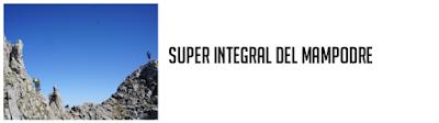 http://gloriaorapel.blogspot.com.es/2017/10/super-integral-del-mampodre.html
