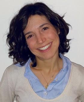 Giorgia Zucchini