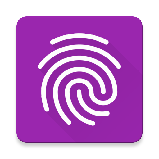 Enable Fingerprint Gestures On Any Android 6.0 Marshmallow Phone With This App