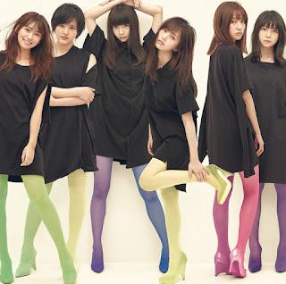 微笑みの瞬間-AKB48-歌詞