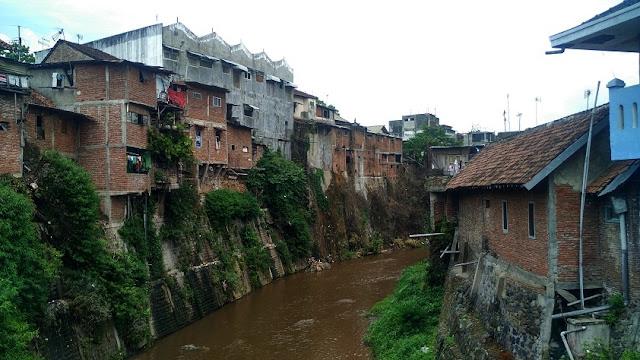 arung sungai brantas malang