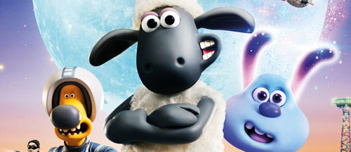 a-shaun-the-sheep-movie-farmageddon-movie-trailers-tv-spots-clips-featurette-images-and-posters