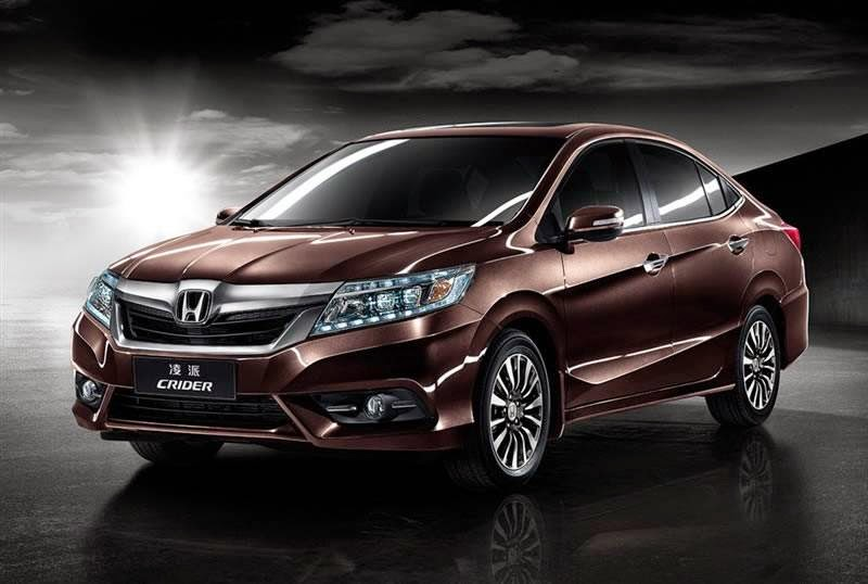 new car models release dates 2014Honda City 2015 Design and Release date in Pakistan  Net 4 Cars