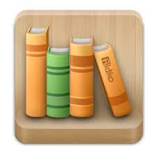 Download Aldiko Book Reader v3.0.29 Latest APK for Android