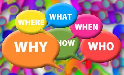preguntas frecuentes acerca de las indemnizaciones por accidentes de trafico