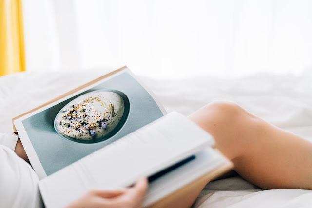 Come realizzare un book con le proprie ricette da regalare