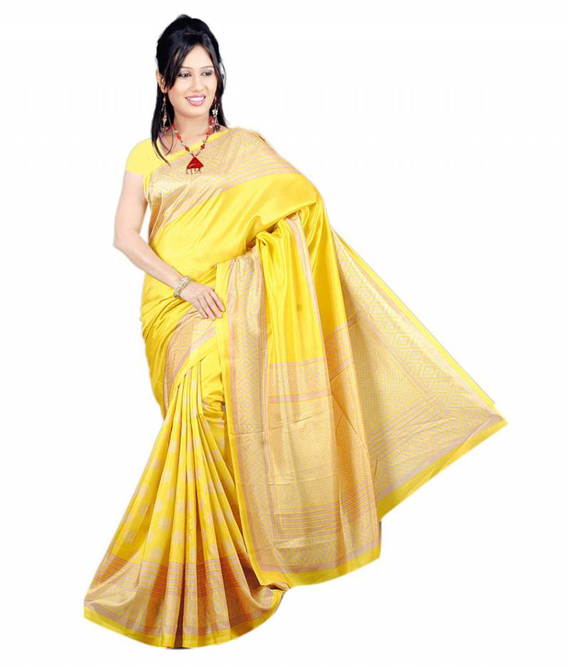 3cfa0224eb Now let's talk about these wonderful North Indian traditional sarees in a  bit detail.