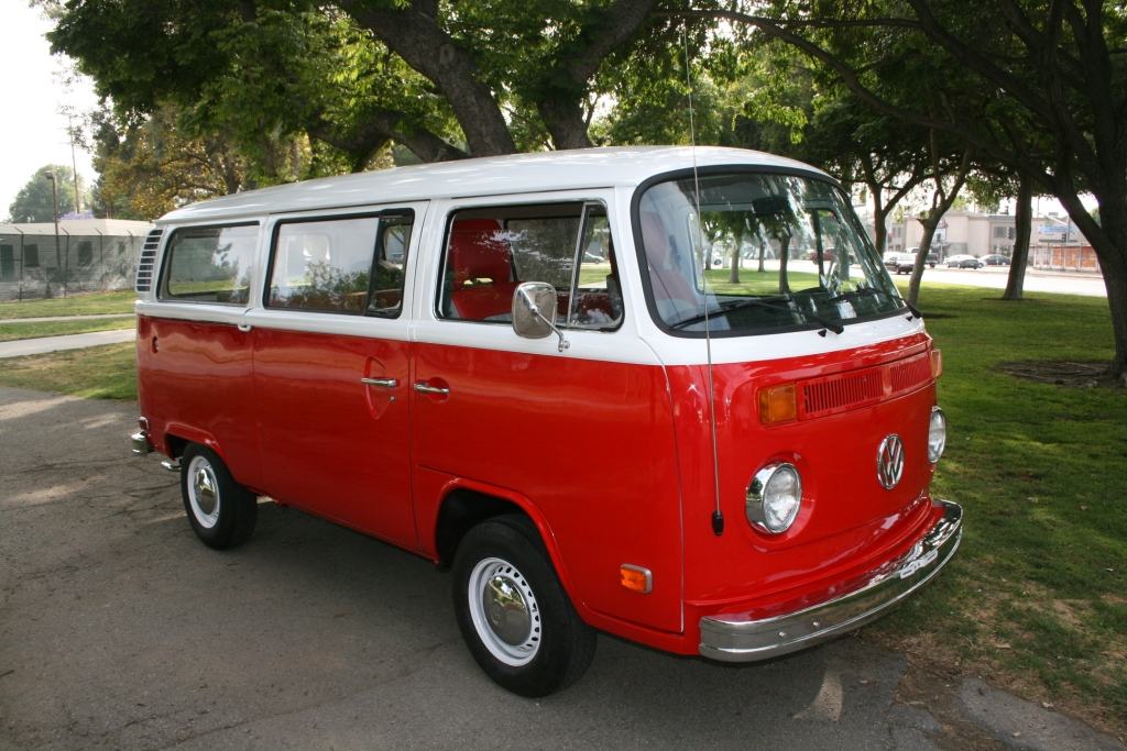 my pinoy dream cars 1970 volkswagen van combi. Black Bedroom Furniture Sets. Home Design Ideas