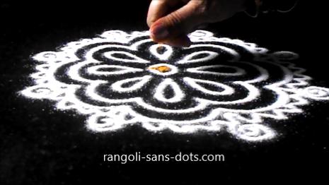 dry-rice-flour-salt-rangoli-307ae.jpg