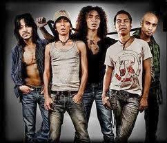Download Chord Dasar Indonesiakan Una Slank
