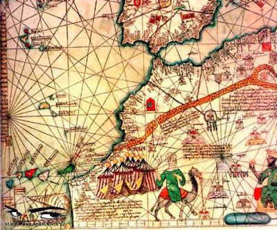 Sejarah Geografi, Sejarah Ilmu Geografi, Sejarah Singkat Geografi, Pengertian Geografi, Apa itu Geografi, Definisi Geografi.