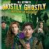 Fantasmas a Solta Minha Namorada Fantasma Torrent – Blu-ray Rip 720p e 1080p Dual Áudio (2016)